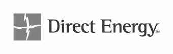 direct-energy-logo